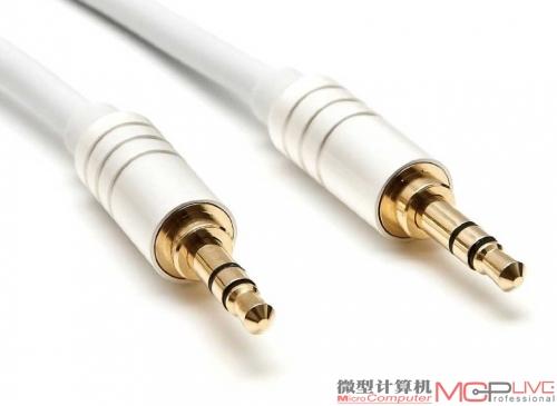 电缆 接线 线 500_365